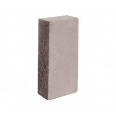 Камень силикатный лицевой колотый цветной (цена указана за 1 штуку товара)