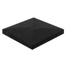 1КБНЛ-МЦС-22 Камень бетонный накрывочный лицевой