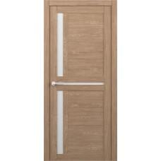 Межкомнатная дверь Кельн