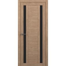 Межкомнатная дверь Рига