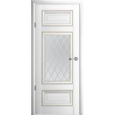 Межкомнатная дверь Версаль 2