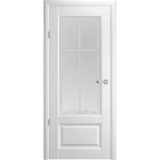 Межкомнатная дверь Эрмитаж 1