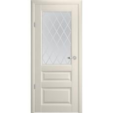 Межкомнатная дверь Эрмитаж 2
