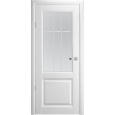 Межкомнатная дверь Эрмитаж 4