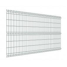 Панель для панельного забора Medium 4,0 мм (цена указана за 1 лист товара)