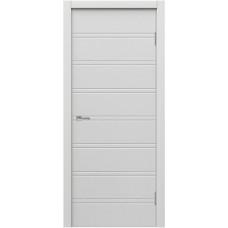 Межкомнатная дверь STEFANY 1017