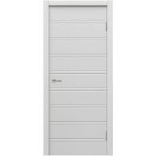 Межкомнатная дверь STEFANY 1018