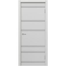 Межкомнатная дверь STEFANY 1021