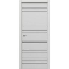 Межкомнатная дверь STEFANY 1022