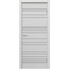 Межкомнатная дверь STEFANY 1023