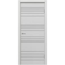 Межкомнатная дверь STEFANY 1024