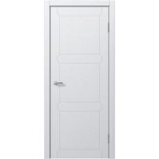 Межкомнатная дверь STEFANY 1026