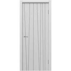 Межкомнатная дверь STEFANY 1052