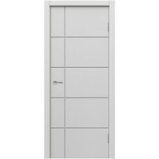 Межкомнатная дверь STEFANY 1062