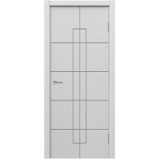 Межкомнатная дверь STEFANY 1067
