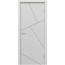 Межкомнатная дверь STEFANY 1071