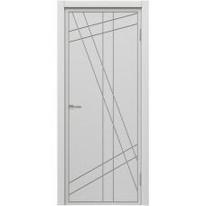 Межкомнатная дверь STEFANY 1082