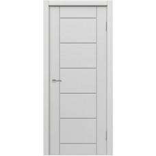 Межкомнатная дверь STEFANY 1091