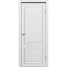 Межкомнатная дверь STEFANY 3102
