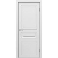 Межкомнатная дверь STEFANY 3103