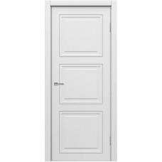 Межкомнатная дверь STEFANY 3104