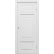Межкомнатная дверь STEFANY 3105