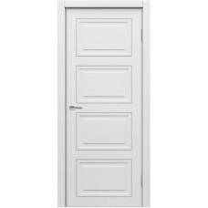 Межкомнатная дверь STEFANY 3106
