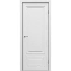 Межкомнатная дверь STEFANY 3107