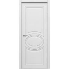 Межкомнатная дверь STEFANY 3109