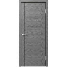 Межкомнатная дверь Dominika Premium 126