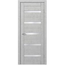 Межкомнатная дверь Dominika Premium 100