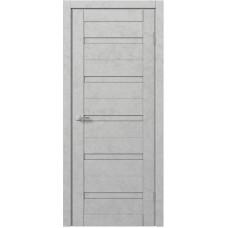 Межкомнатная дверь Dominika Premium 101