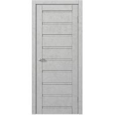 Межкомнатная дверь Dominika Premium 103