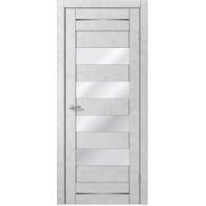 Межкомнатная дверь Dominika Premium 106