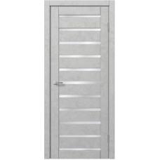 Межкомнатная дверь Dominika Premium 107