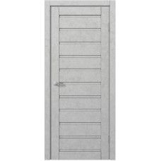 Межкомнатная дверь Dominika Premium 108