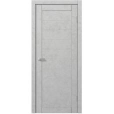 Межкомнатная дверь Dominika Premium 109