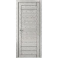 Межкомнатная дверь Dominika Premium 112