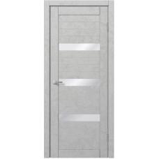 Межкомнатная дверь Dominika Premium 120