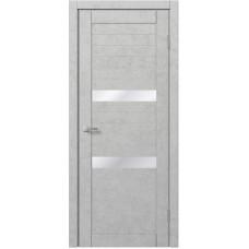 Межкомнатная дверь Dominika Premium 121