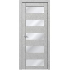 Межкомнатная дверь Dominika Premium 122
