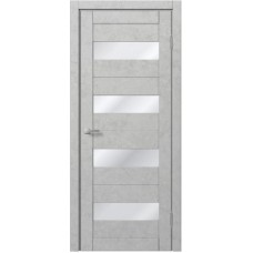 Межкомнатная дверь Dominika Premium 123
