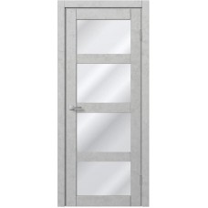 Межкомнатная дверь Dominika Premium 124
