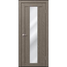 Межкомнатная дверь Dominika Premium 402