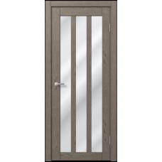 Межкомнатная дверь Dominika Premium 403