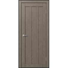 Межкомнатная дверь Dominika Premium 404