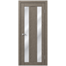 Межкомнатная дверь Dominika Premium 406