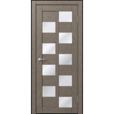 Межкомнатная дверь Dominika Premium 407