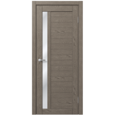 Межкомнатная дверь Dominika Premium 421