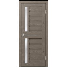 Межкомнатная дверь Dominika Premium 422
